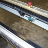 universal-79inch-conveyor-ref187-4