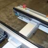 universal-79inch-conveyor-ref187-5