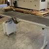 universal-84inch-flatbelt-conveyor-2