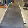 universal-84inch-flatbelt-conveyor-3