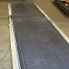 universal-84inch-flatbelt-conveyor-4
