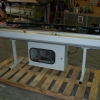 Universal 88inch 4stage conveyor (ref274) (1)