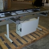 Universal 88inch 4stage conveyor (ref274) (2)