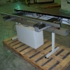 Universal 88inch 4stage conveyor (ref274) (3)