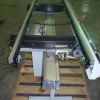 Universal 88inch 4stage conveyor (ref274) (4)