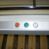 Universal 88inch 4stage conveyor (ref274) (6)