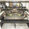 machine 1-3