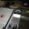Universal AX72E DOM 2008 Pic 11