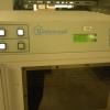 Universal AX72E DOM 2008 Pic 15