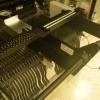 Universal AX72E DOM 2008 Pic 19