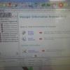 Universal AX72E DOM 2008 Pic 21