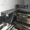 Universal AX72E DOM 2008 Pic 24