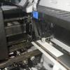 Universal AX72E DOM 2008 Pic 25