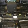 Universal AX72E DOM 2008 Pic 5