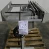 universal-edge-belt-conveyor-428k-1
