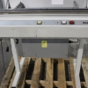 universal-edge-belt-conveyor-428k-2