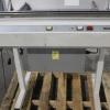 universal-edge-belt-conveyor-428k-2