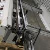 universal-edge-belt-conveyor-428k-3