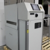 Surplus Universal Magazine Loader & Unloader for sale
