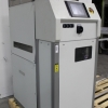 Used  Magazine Loader for sale