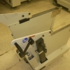 Exhange Cart for Feeder Bank Pic 1