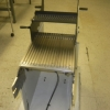 Exhange Cart for Feeder Bank Pic 11