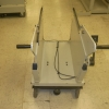 Exhange Cart for Feeder Bank Pic 5