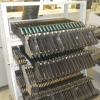 Feeder Storage Carts Pic 2