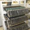 Feeder Storage Carts Pic 2