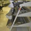 Feeder Storage Carts Pic 4