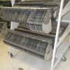 Feeder Storage Carts Pic 5