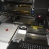 Genesis DX11 DOM 2013 Pic 12