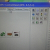 Genesis DX11 DOM 2013 Pic 21