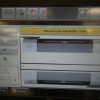 Genesis DX11 DOM 2013 Pic 9