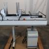 Universal Instruments Bare Board Loader
