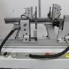 Surplus Circuit Board Loader & Destacker for sale