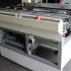 usi-shuttle-gate-conveyor-ref-432-3