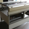 usi-shuttle-gate-conveyor-ref-432-4