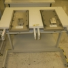 Table Exchange System Pic 2