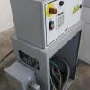 USI Ultrasonic Spray Fluxing External System