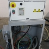 Surplus USI Econo Flux spray fluxer for sale