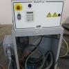 Surplus USI Econo Flux spray fluxer for sale
