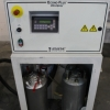 Pre-Owned USI Econo Flux Ultrasonic Spray Fluxer Control Box
