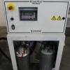 Pre-Owned USI Econo Flux Ultrasonic Spray Fluxer Control Box