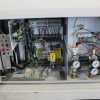 Refurbished USI Econo-Flux Ultraspray Fluxer