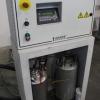 USI Econo Flux Ultraspray Flux Control Box for sale