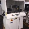 usi-prism-p100-1-150-ref-416-7