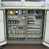 vitronics-soltec-6622-wave-solder7