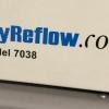 myreflow.2