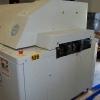 vitronics-soltec-xpm3-820-3